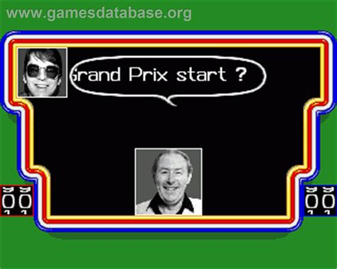 theme music question of sport a question of sport commodore amiga games database