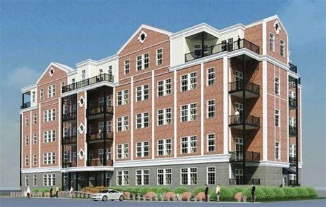 monroe appartments the monroe apartments albany ny apartment finder