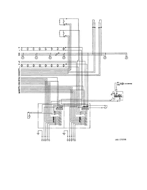 110 volt wiring diagram 110 volts wiring diagram get free image about wiring diagram