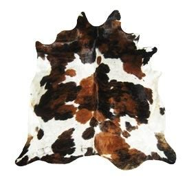 can you vacuum a cowhide rug 1000 ideas about cowhide rug decor on living room wall colors cowhide rugs and cow