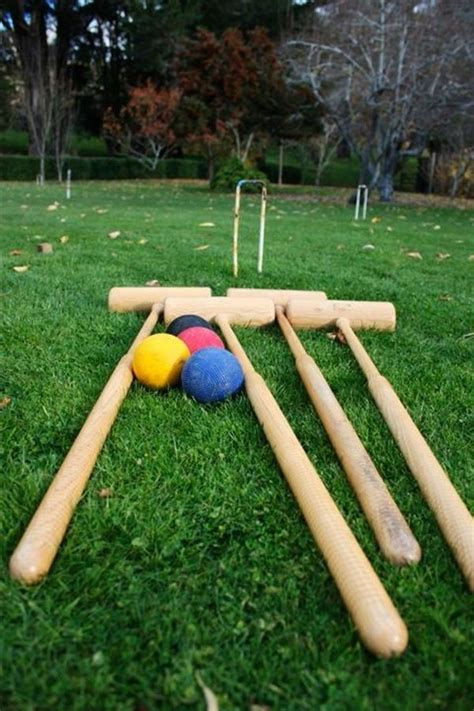 Wooden Nightstand Get Ready For Summer Backyard Parties