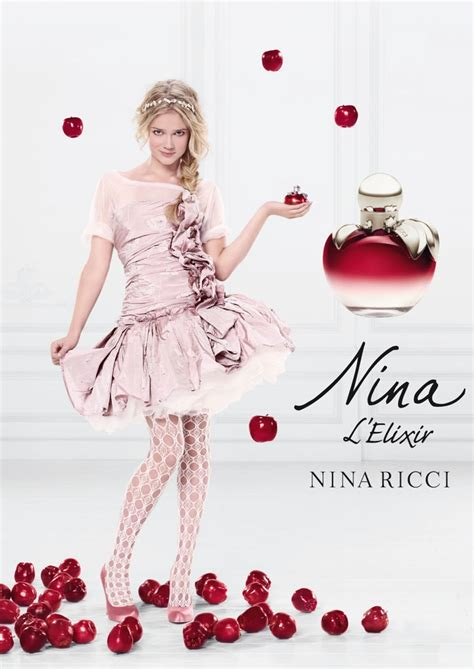 Ricci Perfumes Collection ricci brand name perfume blogs pictures and more on fragrance selection