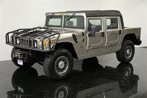 on board diagnostic system 2004 hummer h2 lane departure warning service manual 2004 hummer h2 strut tower rust repair sell used 2006 hummer h2 limo in