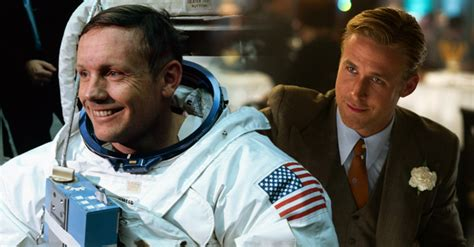 neil armstrong biography movie damien chazelle and ryan gosling s neil armstrong biopic