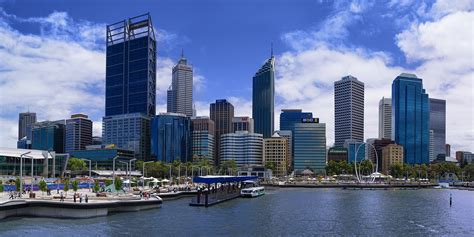 Perth Australia Search Perth Images