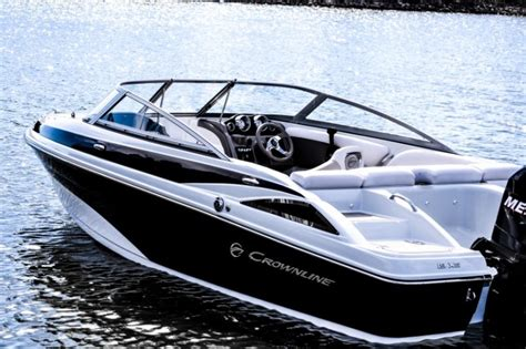 crownline boat lettering research 2013 crownline boats 19 xs on iboats