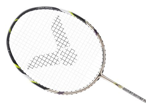 Raket Victor Waves 37 waves 37 rackets products victor badminton us