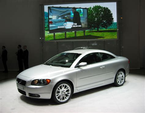 books on how cars work 2007 volvo c70 transmission control ford visteon finalize agreement the car connection