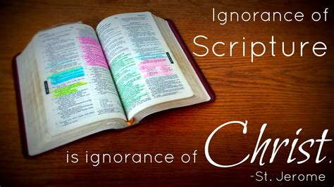 god s plan eliminate biblical ignorance books reading the bible through in a year held by his pierced