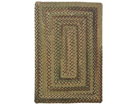 Colonial Rug by Colonial Mills Gloucester Rectangular Cabana Area Rug