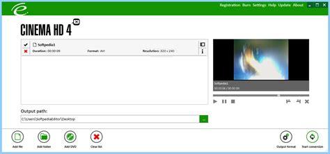 lightroom 4 4 full version free download unit conversion tool 5 1 crack jds