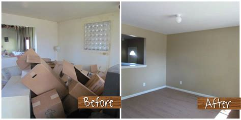 hoarder house before and after compulsive hoarding before and after www imgkid com the image kid has it
