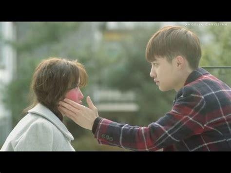 download mp3 exo beautiful 5 58 mb beautiful exo mp3 download mp3 video lyrics