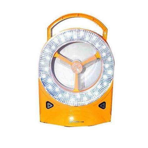Usb Mini Fan Youngke No Yk 688 imarflex digital eco smart fan if 977e lazada ph