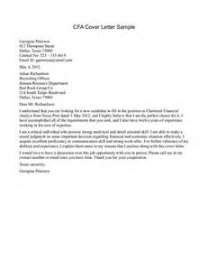 Sle Flight Attendant Cover Letter by Flight Attendant Cover Letter Cover Letter For Flight Cover Letter For Flight Attendant Sle