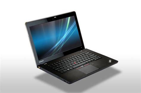 Hp Lenovo K800 lenovo announced its new portfolio of small to medium business laptops notebookcheck net news