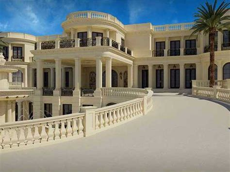 houses in america the 15 most expensive houses for sale in america business insider