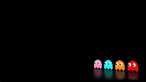 imagenes hd videojuegos wallpapers videojuegos retro im 225 genes taringa