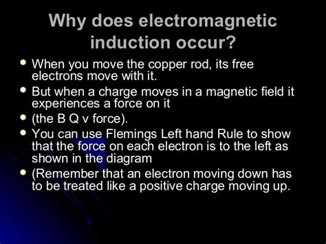 for electromagnetic induction to occur in a circuit there must be a for electromagnetic induction to occur in a circuit there must be a 28 images electrostatics