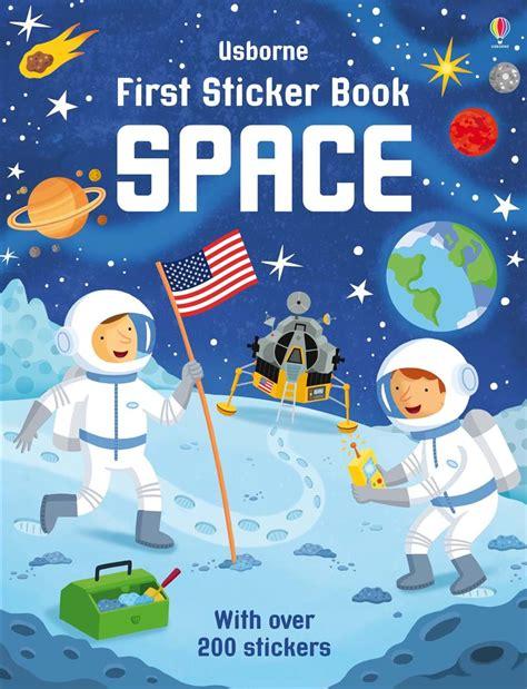 space picture books space at usborne children s books