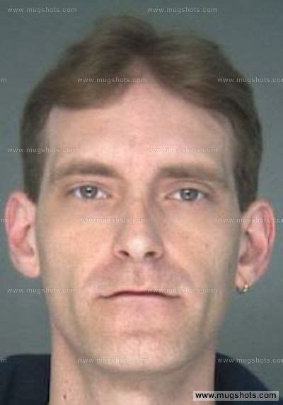 Suffolk Arrest Records Andrew P Green Mugshot Andrew P Green Arrest Suffolk