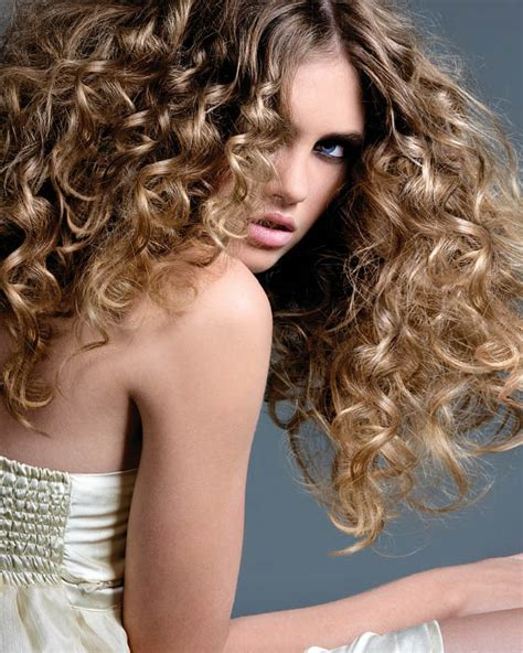boys hair ringlets curls long hair ringlets the latest trends in women s