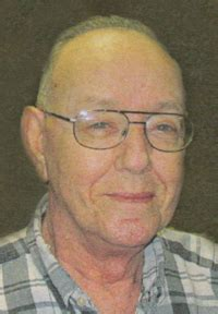 porter o connell obituary des moines ia iles funeral