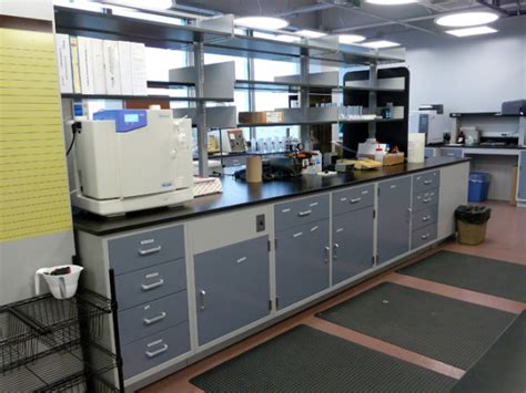 design lab equipment superior lab cabinets equipment lab design