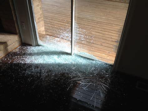 Glass Door Broken Estimate Archives Dan Thiewes