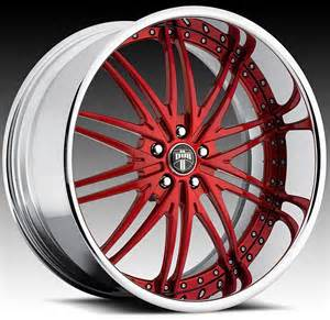 Cheap Car Tires And Rims Wheel And Tire Packages Cheap Car Rims Wheels Tires New