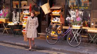 A Vintage Gem In Spitalfields by Hoxton And Shoreditch Visitlondon