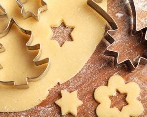 nigella lawson christmas tree biscuits recipe have fun