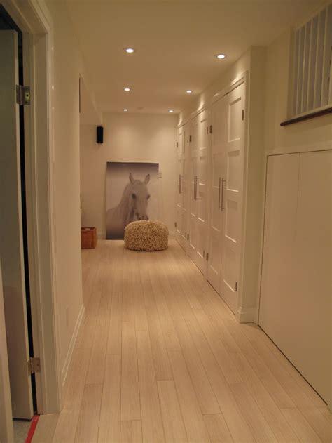 indeling spotjes woonkamer licht laminaat witte muren en spotjes laminaat pinterest