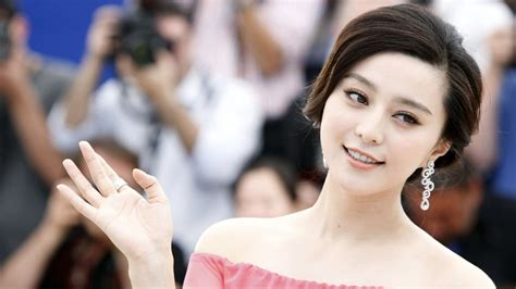 ten most popular quot colorado quot movies and tv shows on imdb meet fan bingbing the 4th highest paid actress in the world