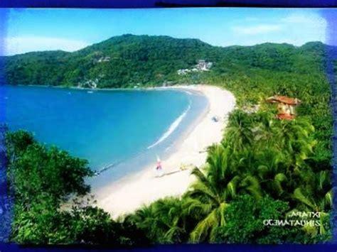 imagenes paisajes naturales gratis fotos gratis de paisajes hermosos de mexico im 225 genes de