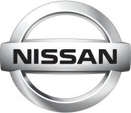 Nissan Slogan Nissan Logo Nissan Car Symbol Meaning And History Car