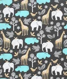 net zoology pattern 1000 images about fabric baby on pinterest michael