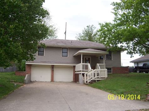 kirksville missouri reo homes foreclosures in kirksville