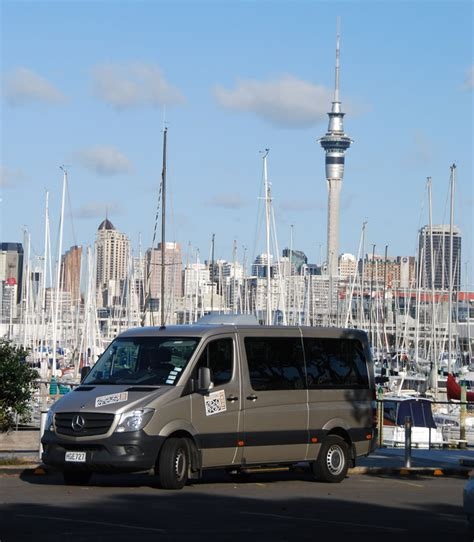 auckland what to do check out auckland what to do cntravel auckland day tours things to see in auckland tours