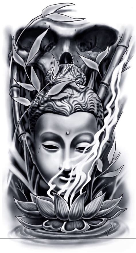 25 unique buddhist tattoos ideas on pinterest symbolic