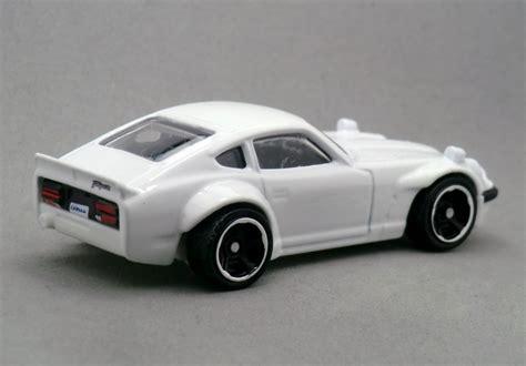 Hotwheels Datsun 240z custom datsun 240z wheels wiki fandom powered by wikia