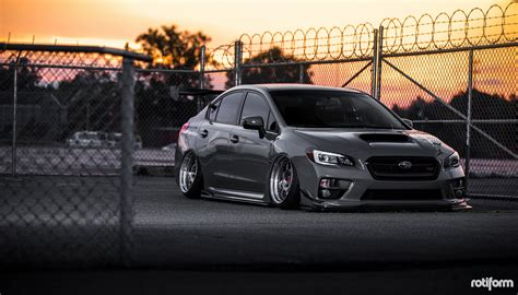 subaru bugeye wallpaper custom 2016 subaru wrx images mods photos upgrades
