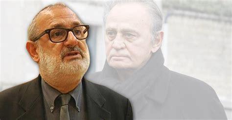"""Serge Benhaïm (Consistoire): """"Les obsèques de Roger Hanin en Algérie étaient quasi"""