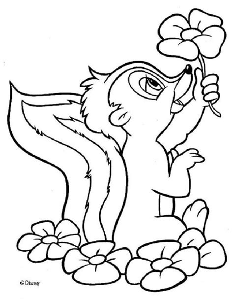 disney coloring books search coloring pages