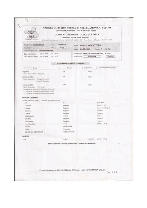 amiloidosi pavia amiloidosi sistemica certificata slide 2