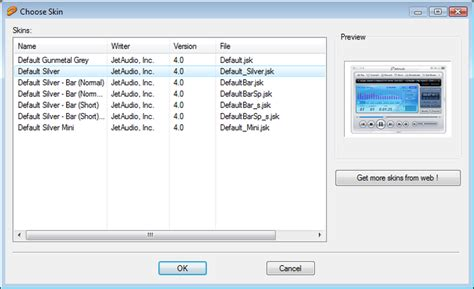 jetaudio free download latest version 2013 for windows xp software jetaudio terbaru