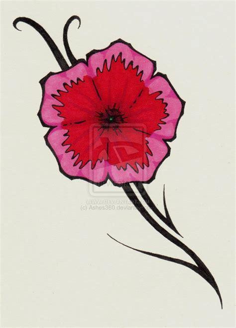 flower design images simple flower design cliparts co