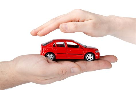 Best Car Insurance Policy Meeting All Your Needs