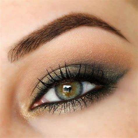 5 Makeup Posts To Blogstalk by Instagram Post By Megsmakeupxo Makeup Och Inspiration