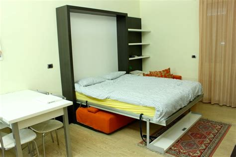 bed that folds into wall space saving bedroom ideas with beds that fold into wall